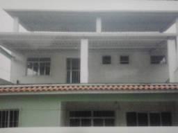 Casa a Venda em Taquara Duque de Caxias RJ