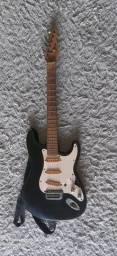 Guitarra Giannini St Anos 90 - Strato