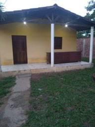 Casa em Aldeia c/ piscina
