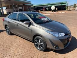Toyota  Yiaris 1.5 XS AUT 2019