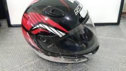 capacete sky fhanton
