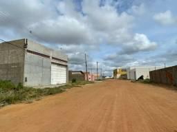 Galpão Armazém Depósito
