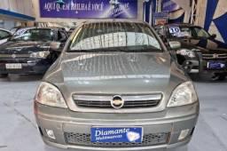 GM - Corsa Hatch PREMIUM 8v completo