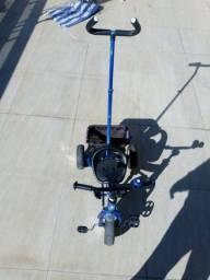 Triciclo de Bebê Super Trike