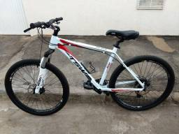Bike TSW pro-elite