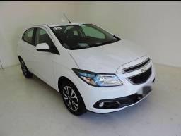 Chevrolet ONIX. Parcelado