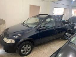 Fiat Strada 06/07 1.4
