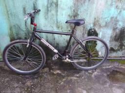 Vendo bicicleta toda filé