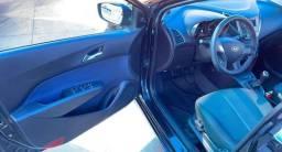 Lindo HB20 Hatch 1.6 Comf