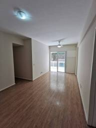 Apartamento para aluguel tem 70 metros quadrados com 2 quartos