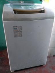 Máquina de lavar Brastemp 11 kl