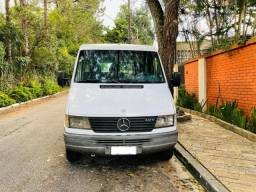 Mercedes Benz - Sprinter 2001