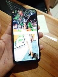Motorola semi novo