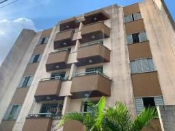 Sem Fiador - Apartamento 3 Quartos (com suíte)- Zona 07 - Locação fácil
