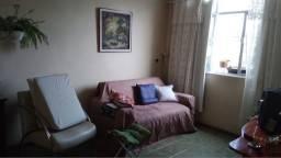 Vila Lage - bom apartamento próximo da principal Av do Canal