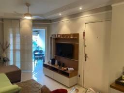 Apartamento à venda com 2 dormitórios em Jardim proença, Campinas cod:135882