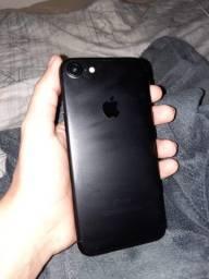 iPhone 7g 128 GB