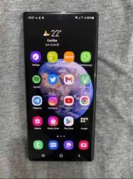 Vendo Galaxy Note 10 Plus
