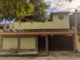Casa a venda no condomínio dom Emanoel III em manilha