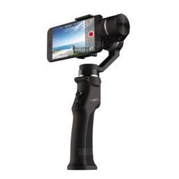 Estabilizador Gimbal Funsnap Para Celular Smartphone E Gopro