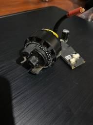 Motor 3510H Drone Inspire 1 Pro / V2 + ESC