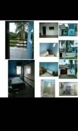 Quer comprar sua casa dos sonhos?