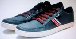 Sapato Social Masculino ! promoção ,,, unica