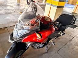 Honda CB 500X  Oportunidade