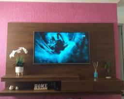TV LG 49 Full HD 4K