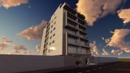 Apartamento 03 suites na Praia do Pecado em Macaé