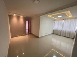 Apto de 02 quartos - 01 suite - pertinho do Buriti shopping