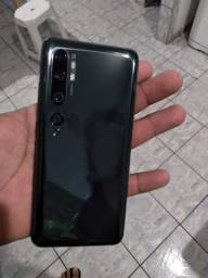 Xiaomi mi not 10