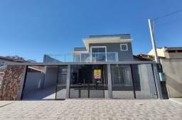 Casa à venda com 4 dormitórios em Balneário pereque, Matinhos cod:929654