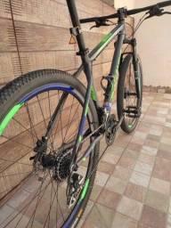 Bicicleta sense fun 2019