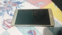 Para Conserto ou Retirada de peças Samsung Galaxy On7 G600fy