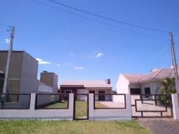 Vendo casa em Arroio do Sal