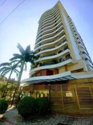 Título do anúncio: Apartamento com 2 dormitórios para alugar, 81 m²Santa Rosa - Niterói/RJ
