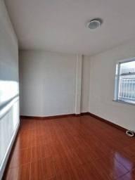 Título do anúncio: Apartamento para aluguel tem 53 metros quadrados com 2 quartos