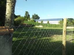 Área no Horto com 2450 M², 100% Plana, Vendo ou Alugo, ao Ld Depósito Lj Brasimar