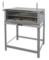 Vendo forno lastro Daiana