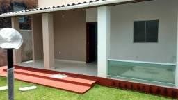 Casa Recém Construída em Camaragibe-PE