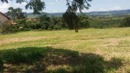 Terreno à venda Ninho Verde 2
