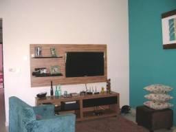 Casa 3 dormitórios e churrasqueira coberta, Itatiba - Aceita troca por apartamento!