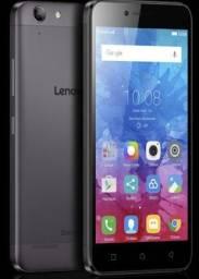 Lenovo vibe k5 defeito
