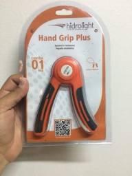 Hand Grip Plus ( treino para mãos)
