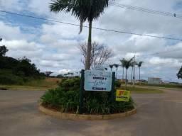 Vendo terreno para assumir financiamento em Araquari