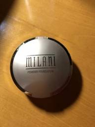 Pó facial Milani n02
