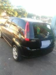 Fiesta 1.6 2013 c/gnv - 2013