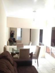 Vendo apartamento em Peixinhos - Condomínio Quinta dos Blocos - Olinda