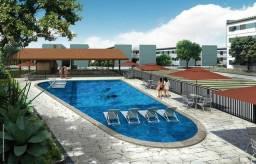 2 e 3 quartos com piscina pronto para morar em vitoria de santo antao watsapp 9.8652-1084